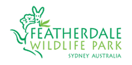 Featherdale Wildlife Park | Sydney | New South Wales | Australia